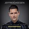 Jeffrey Heesen - Ik Laat Je Liever Alleen (Golddiggers Remix) kunstwerk