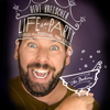 Bert Kreischer - Life of the Party  artwork