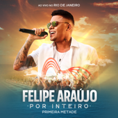 [Download] Atrasadinha (Ao Vivo) MP3