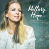 Christmas Is All About You - Mallary Hope