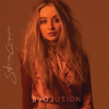 EVOLution - Sabrina Carpenter