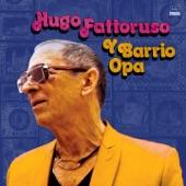 Hugo Fattoruso - Candombé Beat Funk