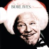 Rudolph The Red-Nosed Reindeer by Burl Ives iTunes Track 2