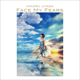 宇多田ヒカル & Skrillex - Face My Fears (Japanese Version) MP3