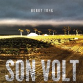 Son Volt - Wild Side