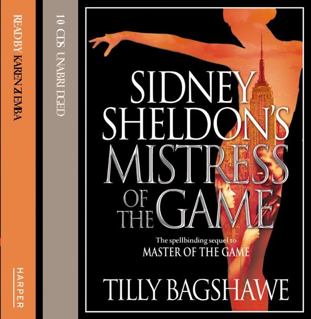 download novel sidney sheldon
