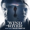 Nick Cave & Warren Ellis - Wind River Original Motion Picture Soundtrack Album