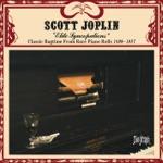 Scott Joplin - Heliotrope Bouquet
