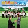 Bringing Up Bates Season 7 Episode 4