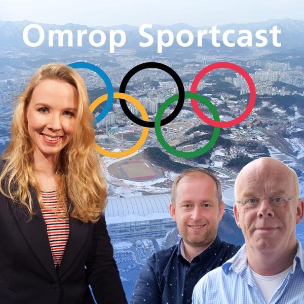 Sportcast Fun