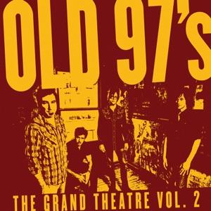 The Grand Theatre Vol.2