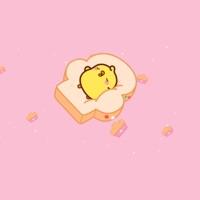 Bread Dreams - Single
