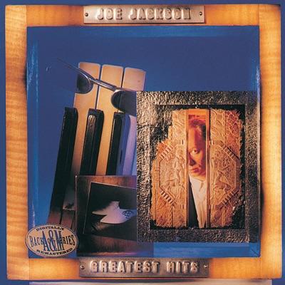Greatest Hits: Joe Jackson (Reissue) - Joe Jackson