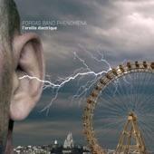 Forgas Band Phenomena - Septième ciel