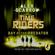 Alex Scarrow - TimeRiders: Day of the Predator (Book 2)