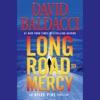 Long Road to Mercy (Unabridged) AudioBook Download
