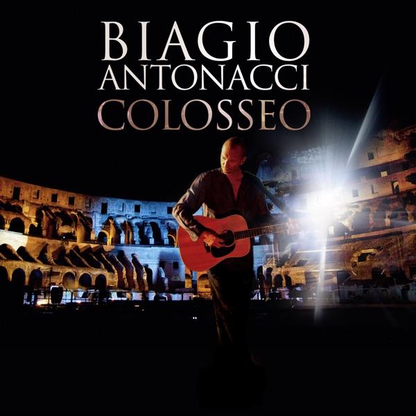 Colosseo (Live)