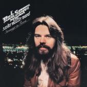 Bob Seger - Till It Shines