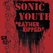 Sonic Youth - The Neutral