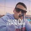 Sei Quem Tá por Mim feat Tribo da Periferia Single