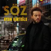 Söz - Aydın Kurtoğlu