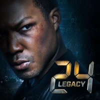 Télécharger 24: Legacy (VF) Episode 10