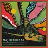 Majid Bekkas - Soudani Manayou (Cervo Edit) artwork