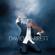 "He's a Pirate (From ""Pirates of the Caribbean"") - David Garrett"