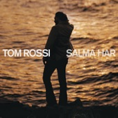 Tom Rossi - Agni