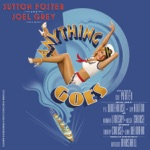 Sutton Foster & Anything Goes New Broadway Company Orchestra - Anything Goes