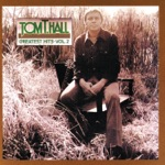 Tom T. Hall - Old Dogs, Children and Watermelon Wine