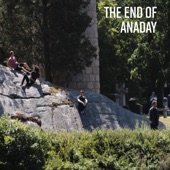 Anaday - One for the Mouse