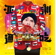 One & Only - Namewee
