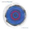 Jonathan Finlayson - 3 Times Round (feat. Steve Lehman, Bryan Settles, Matt Mitchell, John Hebert & Craig Weinrib)  artwork