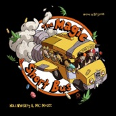 MC Meatt & Hallwhiskey - Hometown