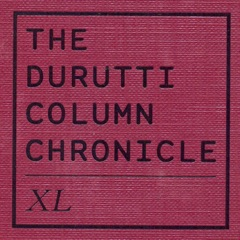 Chronicle LX: XL