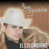 El Colombiano - Larry Hernández