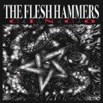 The Flesh Hammers - Killer Dogs