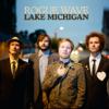 Rogue Wave - Lake Michigan (Radio Edit) artwork