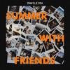 DaniLeigh - Summer With Friends Album