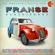Various Artists - Radio 2: Franse Klassiekers