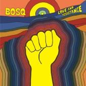 Bosq - Take Me There (feat. Nicole Willis)