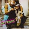 No Stylist (feat. Drake) - Single