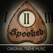 Snap Judgment - Spooked (Original Theme Music)