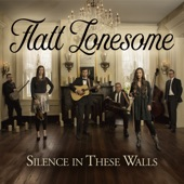 Flatt Lonesome - Cry Oh Cry