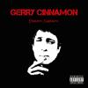 Sometimes - Gerry Cinnamon
