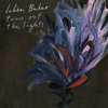 Turn Out the Lights - Julien Baker