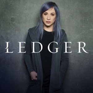 LEDGER - Warrior feat. John Cooper
