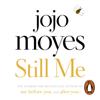 Still Me (Unabridged) - Jojo Moyes