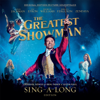Hugh Jackman & The Greatest Showman Ensemble - From Now On artwork